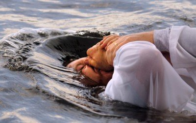 Christian and unashamed
