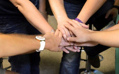 A Season for Prayer